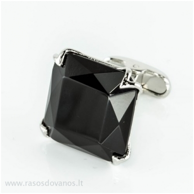 "Sąsagos ""Juodasis deimantas"" 4"