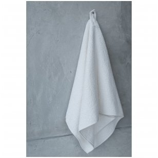 Veido rankšluostis su kanapės pluoštu (45x90cm, 700g/m2)